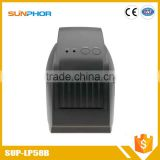 China Manufacture Wholesale 2d barcode printer wireless