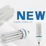 2015 New arrival U-shape LED Energy saving Bulb e27 b22 holder