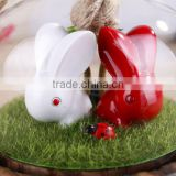 Wholesale gift items low cost japanese mini garden gift items dubai , cosmetic gift set