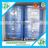 Dibutyl phthalate technical grade from China