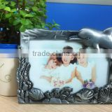 "3*5"" lovely dolphin sea animal photo frame                                                                         Quality Choice"