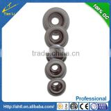 Conveyor Idler Conveyor Pulley Bearing Housing