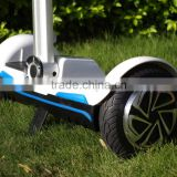 2015 best quality electric chariot, 2 wheel electric self balance scooter, personal vehicle