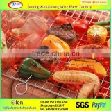 China manufacture supply bbq donut boat/high quality low price bbq grill