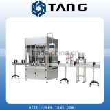 food sauce bottle filling equipment manufacturer