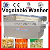 High efficient electric potato and fruit peeler/Professional Industrial apple and potato peeler                                                                         Quality Choice