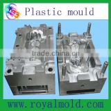 breathing apparatus plastic moulding for hospital ,DME standard breathing apparatus plastic injection mould