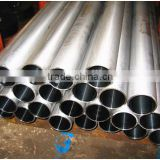 DIN2391 BKS ST52 precision seamless honed tube / High Precision Cold Drawn Seamless Steel Tube