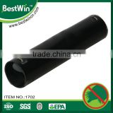 BSTW welcome OEM ODM new coming tunnel mole gopher trap