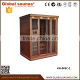 portable hot sale russian sauna room fitness equipment best selling products alibaba china