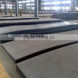 ASTM A29/A29M-04 5140 Steel plate , 5140 alloy Structure Steel sheets, 5140 carbon Steel Plate