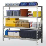 adjustable steel shelving storage rack shelves,metro shelving,plastic coated wire shelving