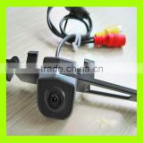 Wireless Vedio Camera for BYD F6 Cars