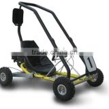 Go Kart /mini buggy/quad bike LWGK-50A-1