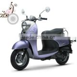 Yamaha Vino 50cc NEW SCOOTER / MOTORCYCLE