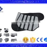 manufacturer high quality new healthy far infrared ray support brace