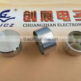 Oven switch knob / potentiometer knob / band switch knob / switch knob / Coffee machine cooler knob switchcam selector switch