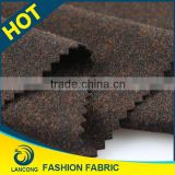 Hot Sale Classical Wool Fabric Merino Wool Fabric 100%Wool Fabric Wholesale