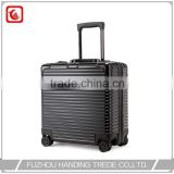 hardside most popular carry on luggage