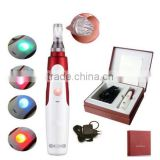 auto microneedle therapy system electric derma pen,auto derma pen,electronic dermapen (CE)