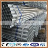 galvanized round steel pipe/galvanized steel pipe sleeve/galvanized square steel pipe steel prices malaysia