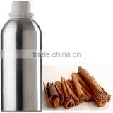 Natural Cinnamon Essential Oil. 1000ml, Made in EU.