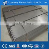 aisi 4140 alloy steel plate