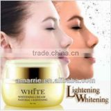 100% Beauty Cream and Professional Wholesale Products for Moisturizing and Best Snow White Face Cream