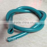 Universal silicone rubber decoration edge trim u shaped strips/edge protection seal strips from China