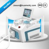808 diode laser/printing function/ hair removal cream permanent