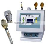 WF-14 Golden Spoon electroporation injection equipment