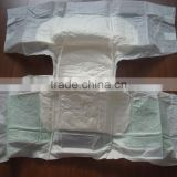 factory cheap price not baby but adult baby style diapers
