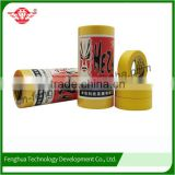 Factory made widely used special adhesive tape