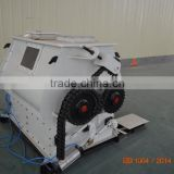 animal feed mixer / animal food mixer / chicken feed mixer