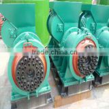 coal processing Charcoal rods make machine for sale