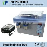 MJ-IIIA Double Head Gluten Tester