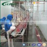 Chicken Processing Plant Machine chicken Slaughter Machine Slaughering equipment for chicken