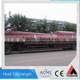 Buying From China Of High Quality Double Pipe Heat Exchanger