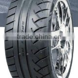 INQUIRY ABOUT GOODRIDE WESTLAKE tires 265/35ZR18 SPORT RS