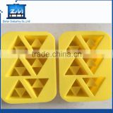 Household Product and Silicone Ice Tray plastic injection moulding