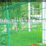 galvanized temporary fence mesh panels