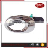 Golden Supplier Door Handle For Car