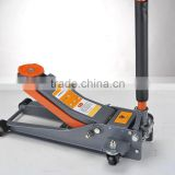 cheap price High Quality CE Approved Floor Jack & Hydrualic Floor Jack 3 ton