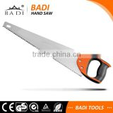 garden hand pruning SharpTooth band Saw