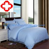 Wholesale Hospital CVC Bedding Set Duvet Cover Sets