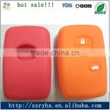 Good quality and cute car key cover for Toyota Camry/protective car key cover