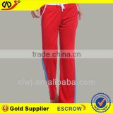 WJ New fashion Long johns clothing in high quality for wholesale