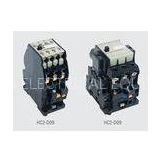 Alternating current AC / DC Magnetic Contactor switch for Air Conditioner