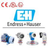 Inquiry about Endress Hauser presssure Transmitter