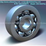 INQUIRY about TIMKEN 61840 Bearing,200x250x24,SKF 61840